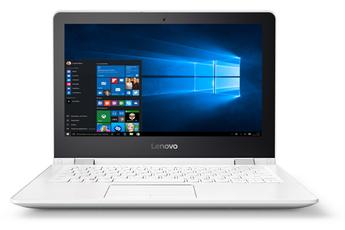 PC portable YOGA 300-11IBR 80M100S1FR Lenovo