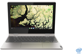 PC portable Lenovo Chromebook C340-11
