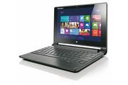 Lenovo FLEX 10-59406280