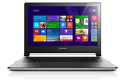 Lenovo Ideapad Flex 14-59425706