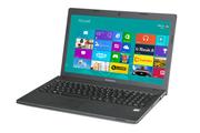 Lenovo Essential G505-59416355