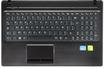 Lenovo G780 photo 2