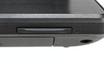 Lenovo G780 photo 5