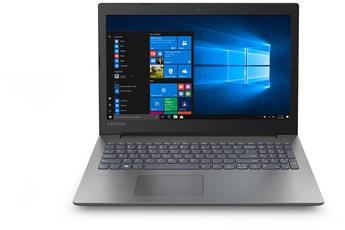PC portable Lenovo Ideapad 330-15AST