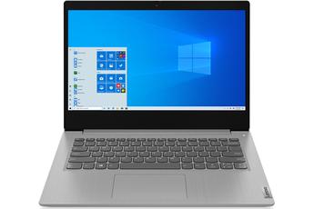 PC portable Lenovo Ideapad3 14/AMD/4/28