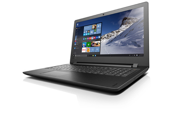 PC portable IDEAPAD 110-17ACL 80UM0030FR Lenovo