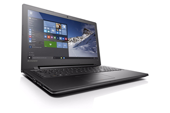 PC portable IDEAPAD 300-15ISK 80Q700DKFR Lenovo