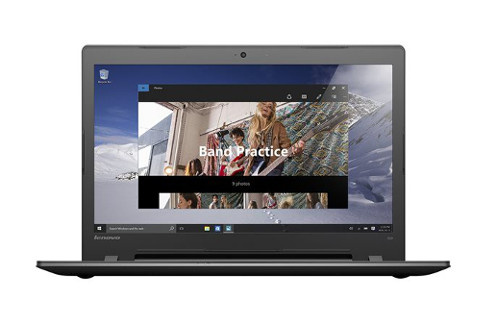 PC portable Lenovo IDEAPAD 300-17ISK 80QH00CEFR