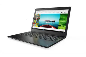 PC portable IDEAPAD 310-15ABR 80ST005YFR Lenovo