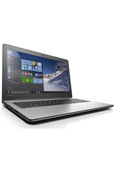 PC portable IDEAPAD 310-15IKB 80TV0201FR Lenovo