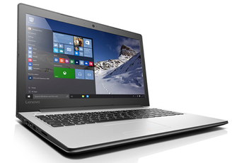 PC portable IDEAPAD 310-15ISK 80SM00USFR Lenovo