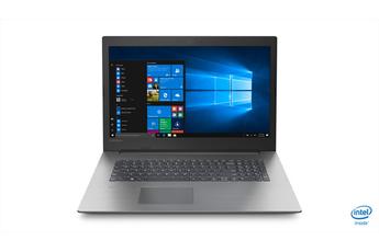 PC portable Lenovo Ideapad 330-17IKBR 81DM00DCFR
