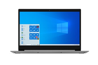 PC portable Lenovo Ideapad 3 17ADA05