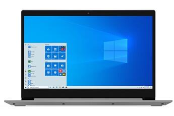 PC portable Lenovo Ideapad 3 17IIL05