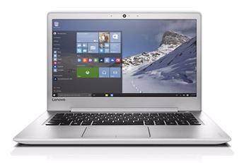 PC portable IDEAPAD 510S-14ISK Lenovo