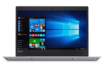 PC portable Lenovo IDEAPAD 520S-14IKBR 81BL003HFR