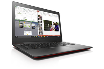 PC portable IDEAPAD 500S-14ISK 80Q3005HFR Lenovo