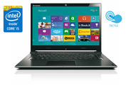 Lenovo IdeaPad FLEX 14-59404170