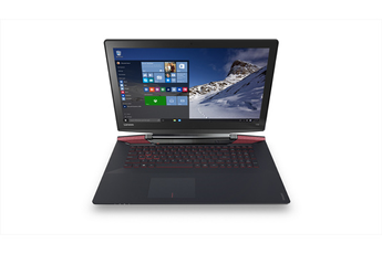 PC portable IDEAPAD Y700-15ISK 80NV00Y5FR Lenovo
