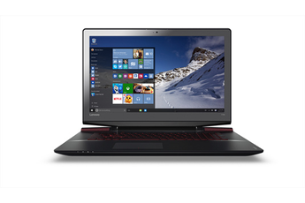 PC portable IDEAPAD Y700-17ISK 80Q000BRFR Lenovo