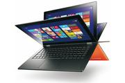 Lenovo IdeaPad Yoga 2 Pro-59405893