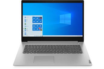 PC portable Lenovo IdP 3 17ADA05AT