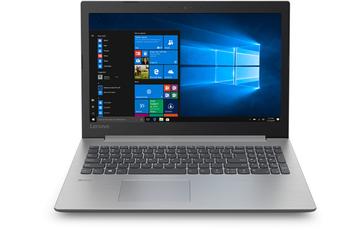 PC portable premier prix Lenovo