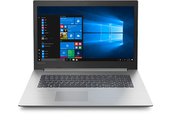 PC portable Lenovo Ideapad 330-17AST 81D7002WFR