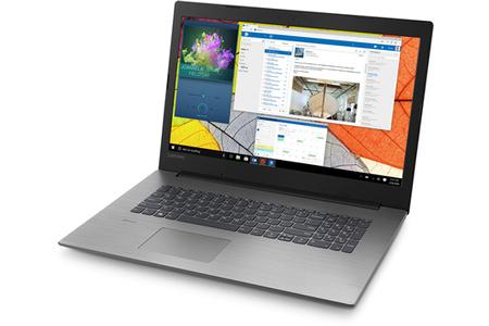 PC portable Lenovo Ideapad 330-17IKBR