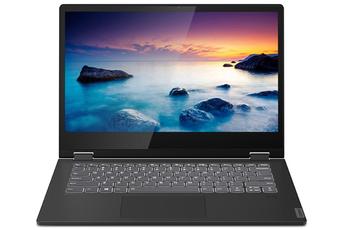 PC portable Lenovo | Darty