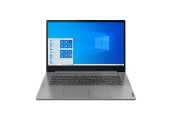 PC portable Lenovo Ip3 17ALC6