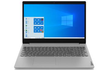 PC portable Lenovo LENOVO IDEAPAD IP 3 15ADA05