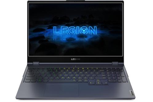 Legion7 15IMHg05