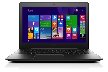 PC portable U41-70 80JV001FFR Lenovo