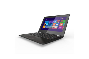 PC portable U41-70 80JV001GFR Lenovo