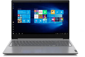 PC portable Lenovo V15 ADA 82C7007PFR