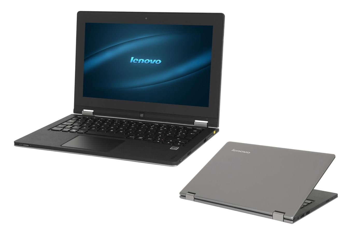 yoga11 t30_PC Hybride / PC 2 en 1 Lenovo IdeaPad Yoga 11 - MAS24FR - YOGA11 (3661806) | Darty