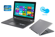 Lenovo IdeaPad Yoga 13 59384174