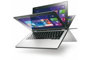Lenovo YOGA 2 11-59420710