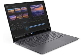 PC portable Lenovo Yoga S7 Pro 14ACH5