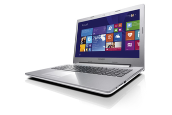 PC portable Z50-70 16 GO Lenovo