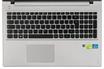 Lenovo Z500 59373720 photo 2