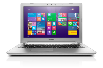 PC portable Z51-70 80K600A5FR Lenovo