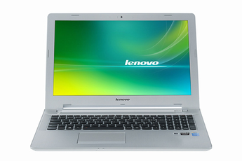 PC portable Z51-70 Lenovo