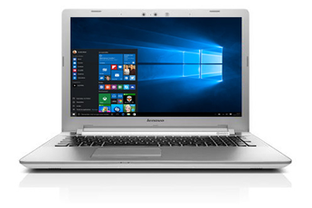 PC portable Z51-70 80K6012CFR Lenovo