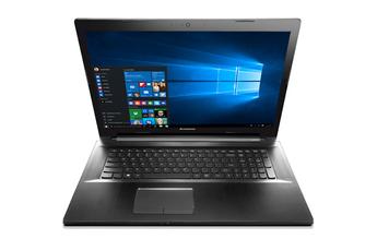 PC portable Z70-80 80FG00EAFR Lenovo