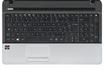 Packard Bell EASYNOTE TE11BZ-11204G50MNK photo 2