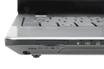 Packard Bell EASYNOTE TE11BZ-11204G50MNK photo 5