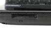 Packard Bell EASYNOTE TE69KB-12502G50MNSK photo 5
