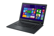 Packard Bell EASYNOTE TF71BM-C4XZ